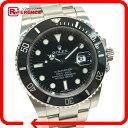 ROLEX ロレックス 116610LN メンズ腕時計 サブ...