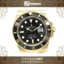 ROLEX ロレックス 116618LN メンズ腕時計 ラン...