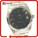 TUDOR チュードル 7992/0 メンズ腕時計 オイスターデイト デカ薔薇 腕時計 SS シルバー メンズ【中古】