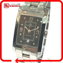 Baume & Mercier ボーム&メルシェ MV045120 メンズ腕時計 ハンプトン 腕時計...
