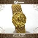 PIAGET ピアジェ 335882 レディース腕時計 ピア...