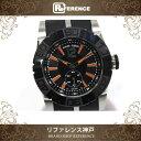 ROGER DUBUIS ロジェ・デュブイ DBSE0269 メンズ腕時計 トリロジー ニューイージ...