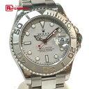 ROLEX ロレックス 168622 ボーイズ腕時計 ヨット...