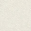 国産壁紙(クロス)/のりなし/トキワ/PINEBULL(パインブル)2021-2023:マッスルウォール/171ページ/メーカー品番:TWP1426/白系/石目調、塗り調/準不燃/防かび/表面強化/領収書対応可