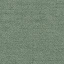 椅子生地販売/日本製/サンゲツ:UP2016-2019/メーカー品番:UP8326/モコフラッフィー/有効巾137cmx10cm単位販売/自動車用難燃/※モール糸使いのため、毛倒れによる筋や色ムラが目立つことがあります。