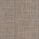 椅子生地販売/日本製/サンゲツ:UP2020-2023/メーカー品番:UP830/ナチュレクロス/有効巾122cmx10cm単位販売/耐アルコール