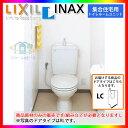★ CP-0812SCE/NA_LC INAX トイレ トイレルームユニット 壁:Lパネル(マット)ホワイト 条件付送料無料