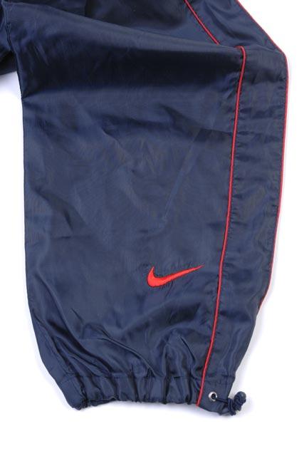 スポーツウェアスウェット類 裾あげ(ファスナー移...の商品画像