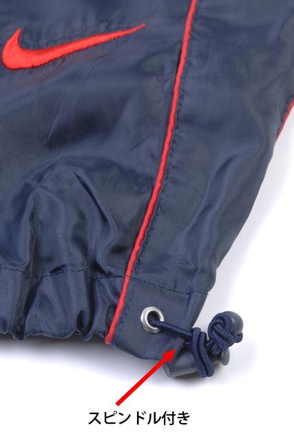 スポーツウェアスウェット類 裾あげ(ゴム入り)(...の商品画像