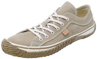 スピングルムーブ SPINGLE MOVE SPM-141 Beige スピングルムーブ SPM -141 beige leather sneakers SPINGLE MOVE スピングルムーヴ
