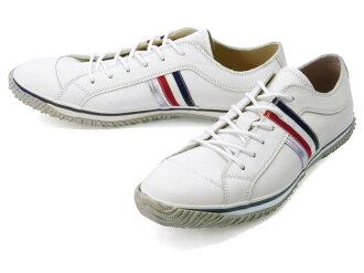 スピングルムーブ TRICOLOR SPINGLE MOVE SPM-168 スピングルムーヴ sneakers spingle move SPM168 tricolor