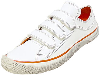 スピングルムーブ SPINGLE MOVE SPM-211 WHITE スピングルムーヴ sneaker spingle move SPM211 white