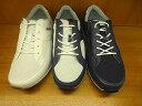 楽天靴のナカムラ【40%OFF】247WAF【REGAL】リーガルウォーカー レースアップ【 2016年春夏新商品 】