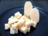 プライムケイズ 無薬鶏ささみチーズソーセージ 40gx4本