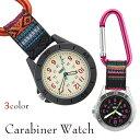 【ポイント10倍】腕時計 時計 カラビナ キーホルダー フックウォッチ レディース エスニック カジュアル J-AXIS 時計 レディース おしゃれ かわいい カジュアル 可愛い 人気