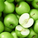 甘くてスパイシーな西洋リンゴの香り。グリーンアップル -Apple-10mlハイグレード アロマクラフト用 フレグランスオイル(手作り石鹸 香水 キャンドル バスボム サシェ / ディフューザー 加湿器 ネブライザー用)