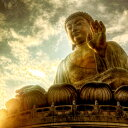 人気のアジアンテイストな香り。ブッダ -Buddha-10m...