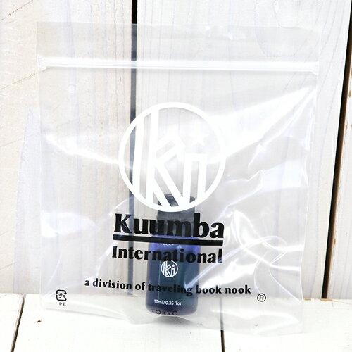 KUUMBA / クンバ『FRAGRANCE ...の紹介画像3
