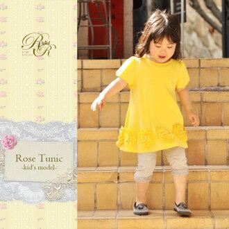 ★ レジーナリスレ ☆ ☆ home cleaning OK ★ Rakuten ranking Prize! ★ women's 2P13oct13_b