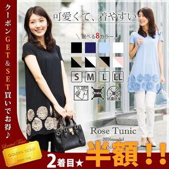 ☆ 2014 spring model planning underway! ★ レジーナリスレ 2013 model ☆ ☆ RR Original fs3gm02P10Nov13 rose series