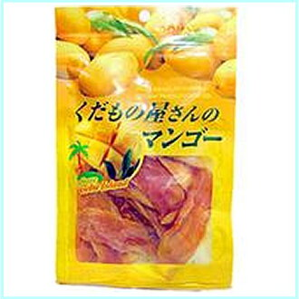 Fruit shop Mango * popular dried fruit
