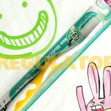 【ご注意/ハブラシのみです】 ネオG−1 シルバー(AG) 歯ブラシ ※ロングタイプ/銀入り!