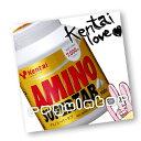 【Kentai】アミノスーパータブ 900粒 (送料無料)【ケンタイ・健康体力研究所】