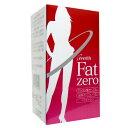 売り尽くし!【数量限定アウトレット】 衝撃価格 90%OFF以上 FatZero ファットゼロ