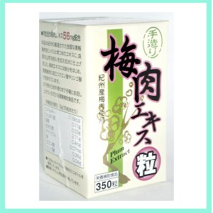 Plum meat extract grain * translation and ( not and ), 79% off