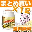 (まとめ買い)【Kentai】アミノスーパータブ 900 450粒入 ×12 (送料無料)【ケンタイ・健康体力研究所】
