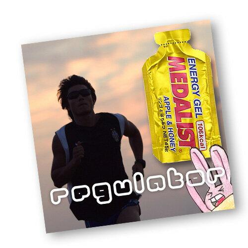 【ランニング/マラソン/パワージェル】(送料無料...の商品画像