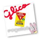 (まとめ買い/ケース販売)【glico/グリコ パワープロダクション】(送料無料)エキストラハイポトニックドリンク クエン酸&BCAA 50..