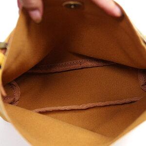 切りっぱなしデザインが新鮮♪ファスナーポケット付き縦型シンプルショルダーバッグソフト合皮斜めがけバッグママバッグマザーズバッグ軽いバッグかわいいオールシーズンOK軽量:レガートラルゴ[LegatoLargo]
