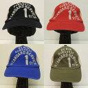 DENIM DUNGAREE ( デニム&ダンガリー) メッシュCAP (50-56) 帽子 おしゃれ キッズ 男の子 女の子 かわいい 子供服
