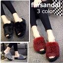 Farsandal-1