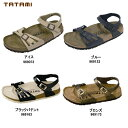  TATAMI Lady's building Ken   TATAMI Iguassu by BIRKENSTOCK [] Lady's sandals sandal [RCP]