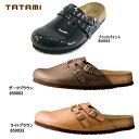 Tatami-rhein-core1l