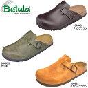 Betula-rock-4-1