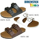  BIRKENSTOCK building Ken  [10% of SALE OFF] BIRKENSTOCK  Birkis Super-Noppy [  ] men sandals 056791/056701/056731 sandal [801-T08npc] [building Ken ]