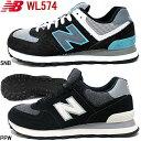 Nb-wl574-a-1