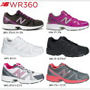 Nb-wr360-1