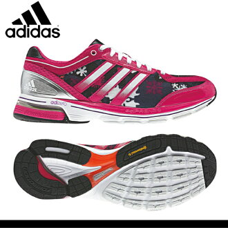 Adidas sneaker shoes mens-adizero Boston adidas adizero Boston 3 G61532 jogging men's sneaker sale-[]