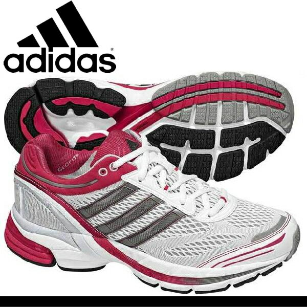 adidas running shoes sale