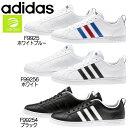 adidas NEO Label VALSTRIPES2 アディダス バルストライプス2 F99256/F99257/9925 レディース メンズ スニーカー 黒 白