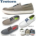 Treton-mens-1