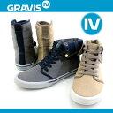 Gravis-259249