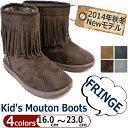 Kids-boots-6-1