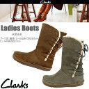 Clarks-boots-d-1