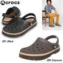 Crocs11302-1