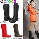 Crocs12424-1